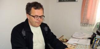 FikreDraganovicsa presudom u ruci