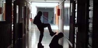 nasilje-u-skoli-2