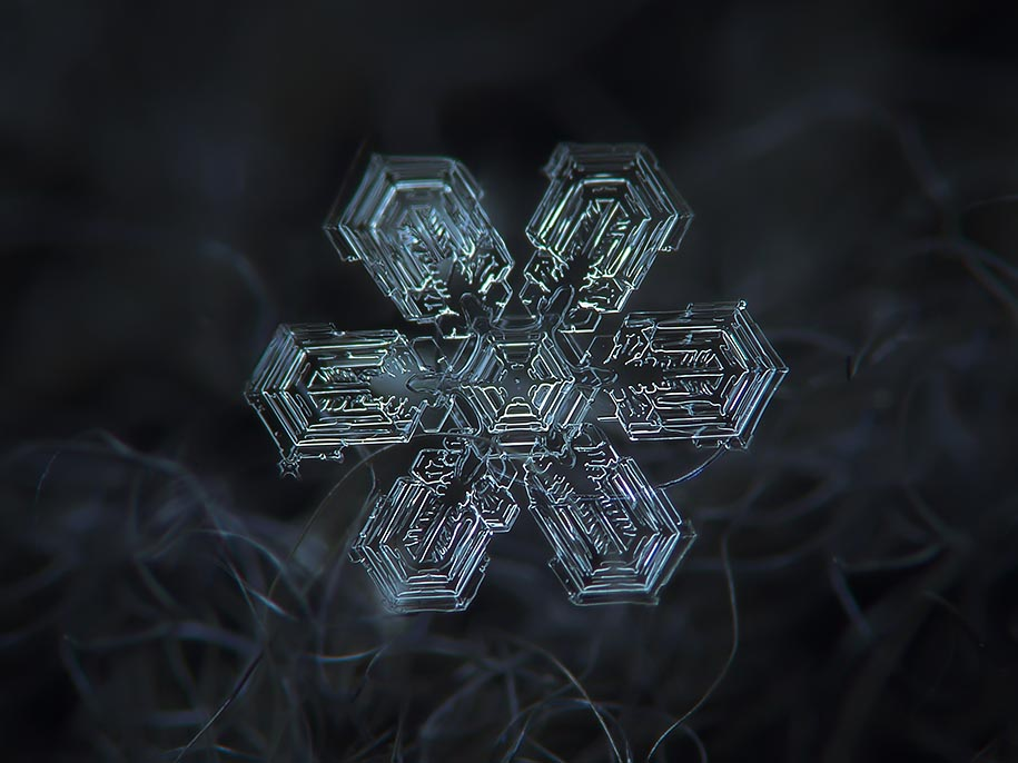 snowflake-closeup-diy-setup-alexey-kljatov-7