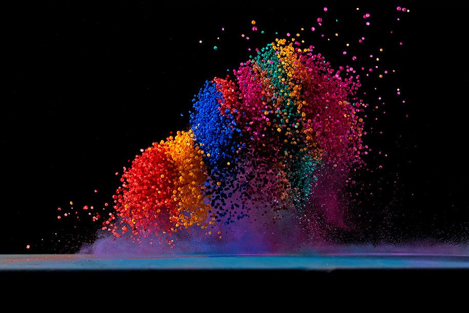 dancing-color-fabian-oefner-3