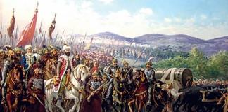 osmansko-240-1331294935