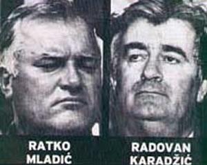Ratko-Mladic-Radovan-Karadzic