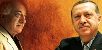 erdogan-gulen-1
