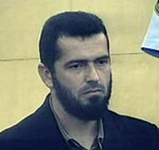 Suad Kapic