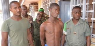 car-snage-africke-unije-uhapsile-kanibala-koji-je-jeo-muslimane trt-bosanski-25998