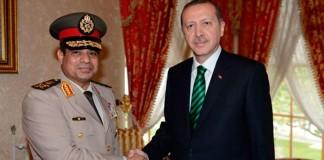 erdogan-sisi-samimi-pozlar