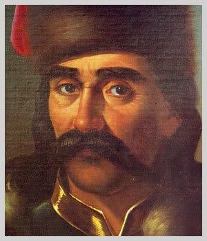 MarkoKraljevic