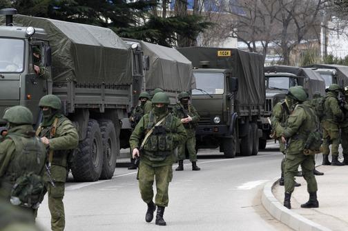putin-od-parlamenta-zatrazio-vojnu-intervenciju-u-ukrajini-504x335-20140308-20140301154434-5f09f2c4a0b248bf828d966223eb1e7b