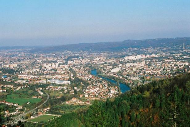 banja-luka-panorama1