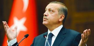 Erdogan1poosmiput