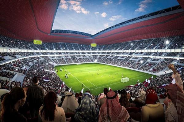 Al-Bayt-Stadium-Qatar-5-600x399