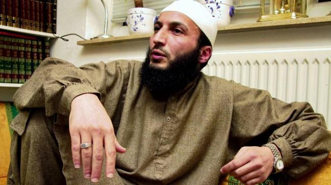"""Danska: Zbog komentara na Facebooku """" džihad je obaveza"""" osuđen na četiri godine zatvora"""