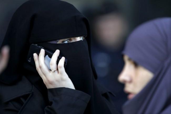 Gradonačelnik Nice zabranio muslimanskom paru sklapanje braka jer ih smatra previše radikalnim