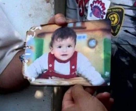 Jevrejski doseljenici zapalili palestinsku bebu na Zapadnoj obali