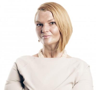 Višegrađanka Mersiha Čoković brani Dansku od muslimanskih izbjeglica iz Sirije