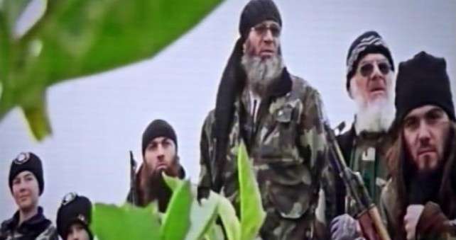 Ekrem Šabić optužio Bilala Bosnića za slanje i pogibiju njegovog sina Nermina u Siriji