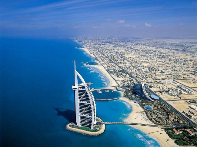 """Emirati: Suđenje 41 osobi za pokušaj uspostave """"islamskog hilafeta"""""""