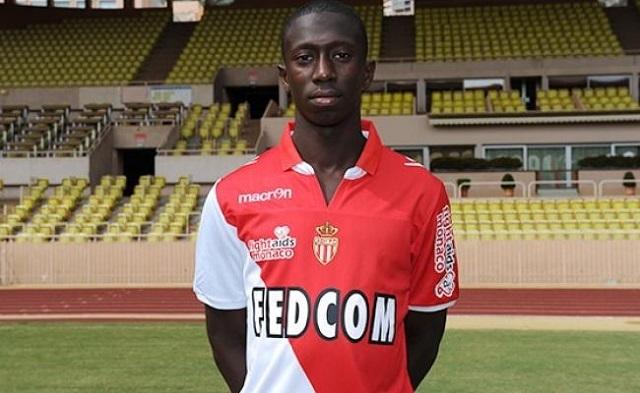 Jedan od najtalentovanijih fudbalera Francuske napušta fudbal i postaje imam