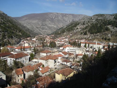 Raguž se objesio nakon što je optužen pred Sudom BiH za zločine protiv Bošnjaka