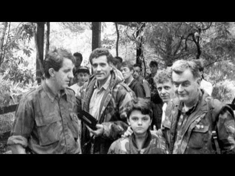 Ovo ima samo kod Bošnjaka: Generali Armije RBiH optužuju jedni druge za ratne zločine