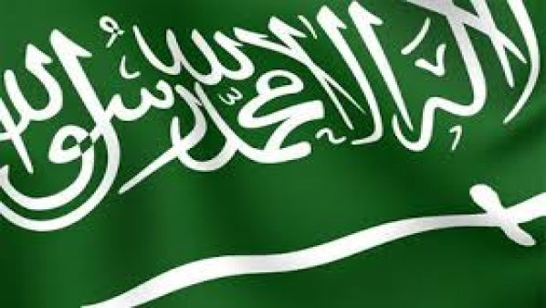 Saudijska Arabija primila oko milion i po jemenskih i više od pola miliona sirijskih izbjeglica