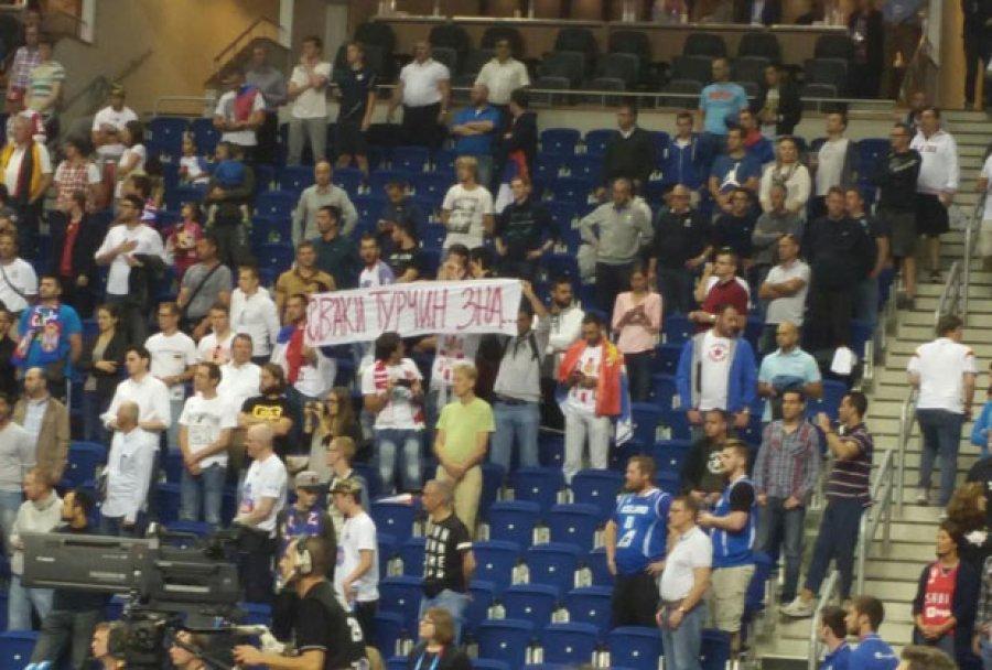 srbija-turska-evrobasket-foto-milos-bjelinic-1441801841-737033