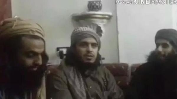 Novi običaj u Saudiji – Idiševi vojnici ubijaju najbliže rođaka jer ih smatraju otpadnicima od islama