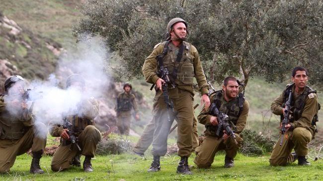 Šejh Selman nagovještava konačni okršaj cionista i nosioca Istine