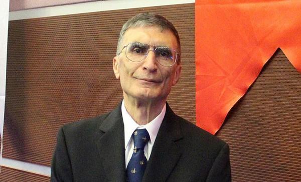 Turski naučnik među dobitnicima Nobelove nagrade za hemiju