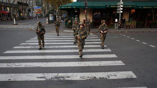 Pogledajte kako srpski mediji iz RS-a pokušavaju povezati Bošnjake sa terorističkim napadom u Parizu