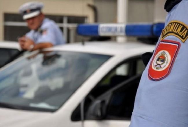Ovo je primjer kako osumnjičeni srpski ratni zločinci i danas proganjaju Bošnjake