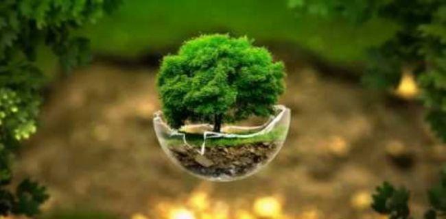 Umjesto da nam bude dunjalučki Džennet, mi smo Zemlju pretvorili u stratište
