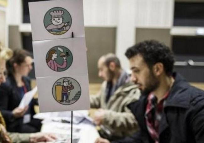 Sud u Augsburgu poništio presudu o zabrani nošenja mahrame na poslu