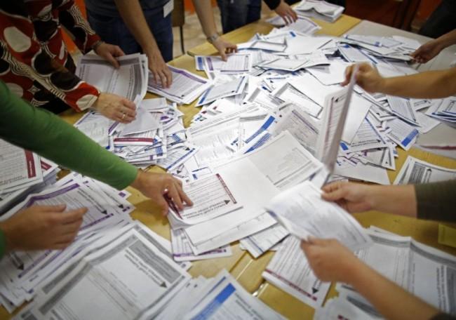 Ovako je CIK BiH spriječio Srebreničane iz dijaspore da glasaju na proteklim lokalnim izborima