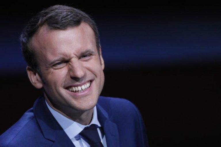 Erdogan: Macronu je potrebno liječenje u mentalnom pogledu